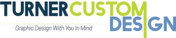 Turner Custom Design, Inc. Logo