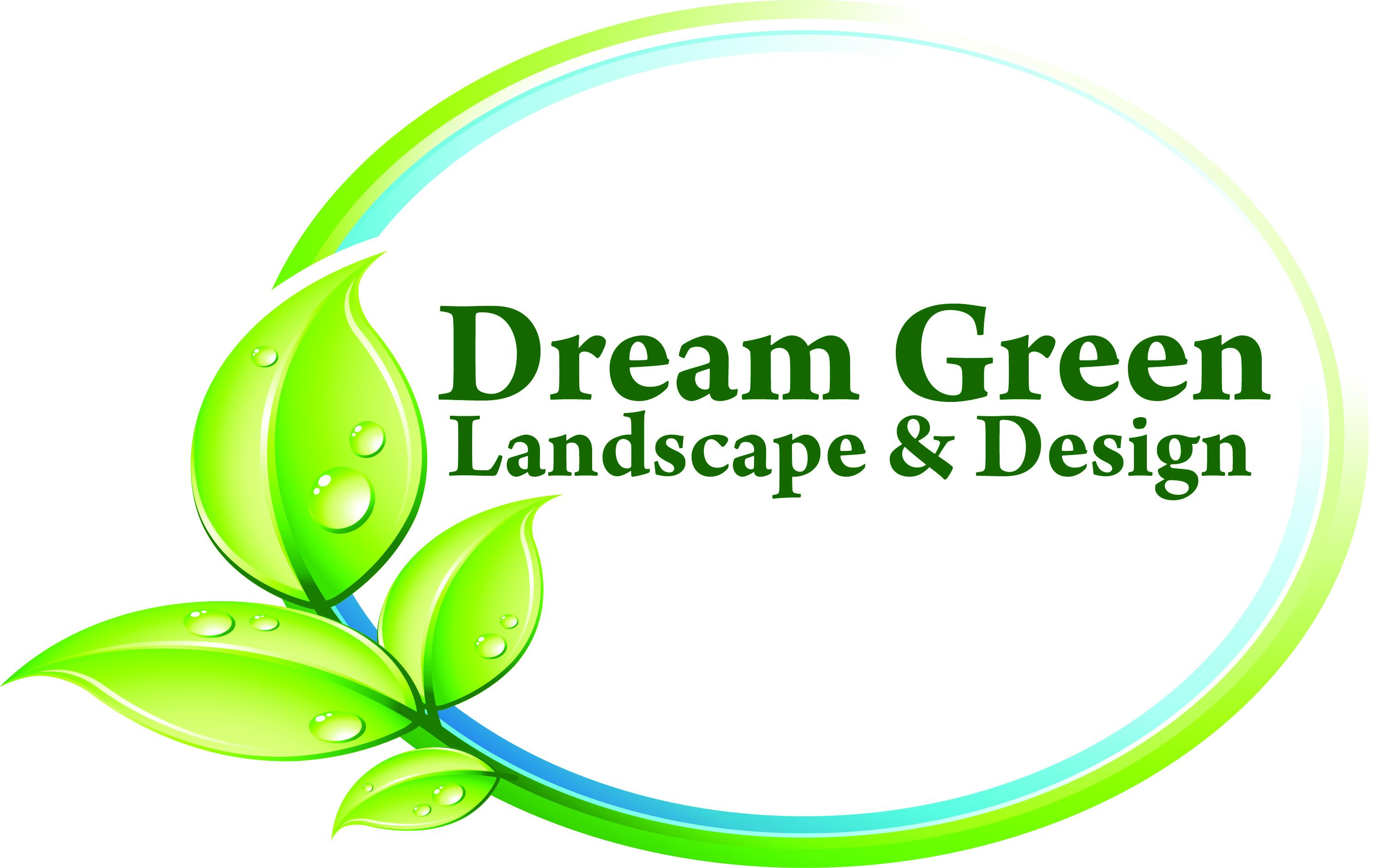 Logos - Turner Custom Design, Inc.